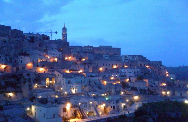 -01-Puglia