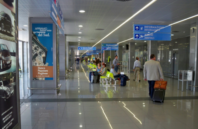 Airport-01-Brindisi