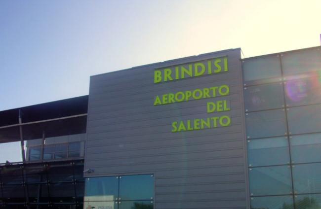 Airport-02-Brindisi