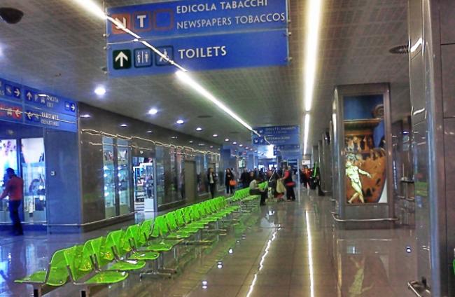 Airport-03-Brindisi