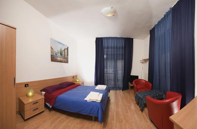 Lecce-05-Salento