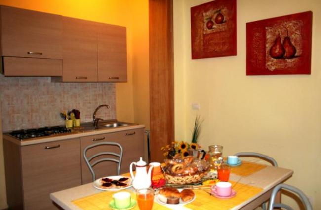 Ontbijt keuken2