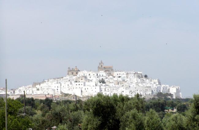 Ostuni-01-Puglia