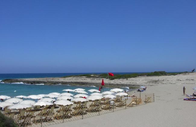 S_Lucia-01-Puglia