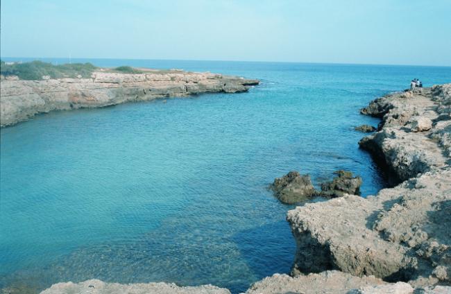 carovigno-01-Puglia