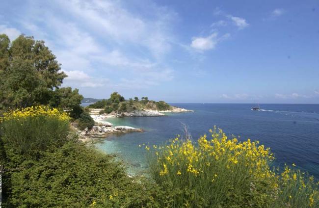 torre-guaceto-natuurreservaat